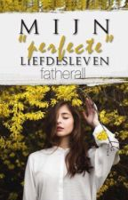 "Mijn ""perfecte"" liefdesleven by fatherall"