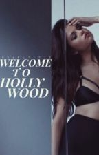 Welcome To Hollywood » 1D + SG (ON HOLD) by Carly1012