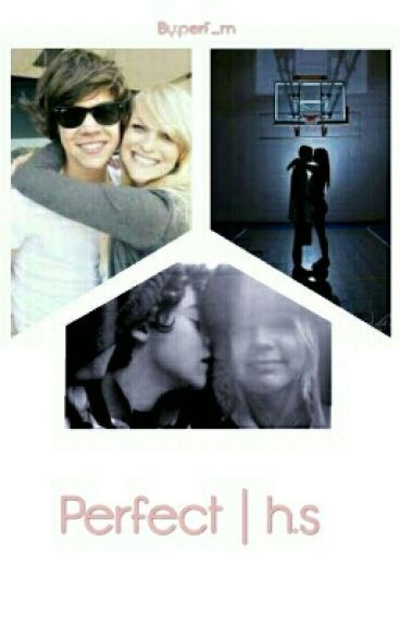 Perfect | h.s