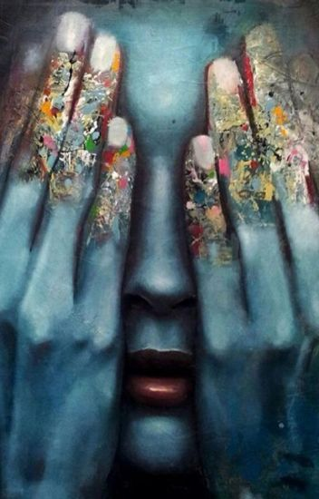 Figments Of Imagination