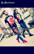 Alevitin&Sunnite?-Kurdin&Türke? by Mxuslximxa