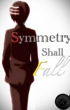 Symmetry Shall Fall 「Kid x Maka」 by XxAzureSpeed