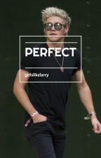 Perfect [n.h] by girlslikelarry
