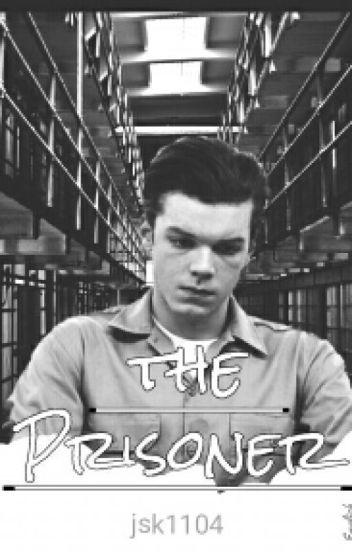 The Prisoner | Gallavich