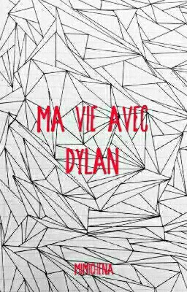 Ma vie avec Dylan (Dylan O'Brien)