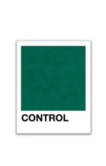 Control » Muke
