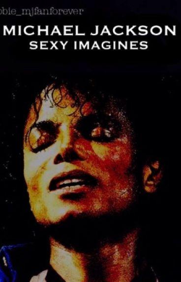 Michael Jackson Sexy Imagines