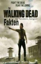 The Walking Dead - Fakten by Maggie_Rhee_