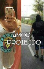 Paixão Criminosa by opsjuba