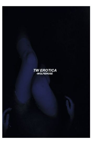 tw erotica