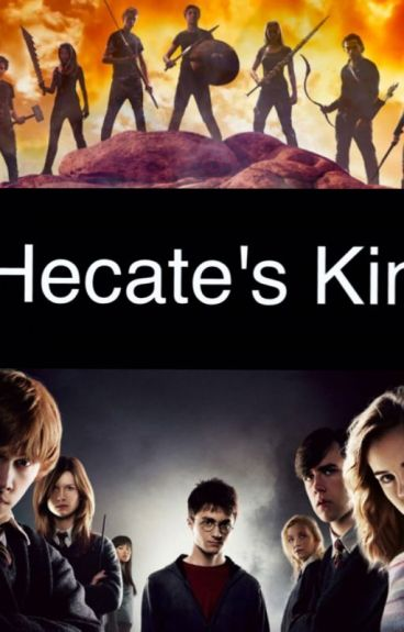 Hecate's Kin