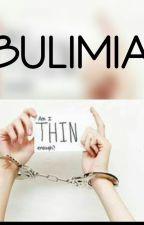 BULİMİA by wattaauu