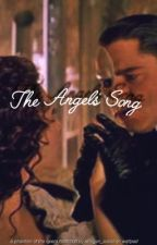 The Angel's Song  by morgan_aubel
