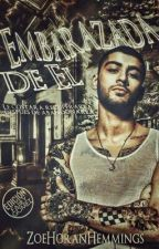 Embarazada de él |Zayn Malik| by Rebel_Unicornxx