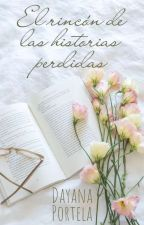Relatos Cortos by DayanaPortela