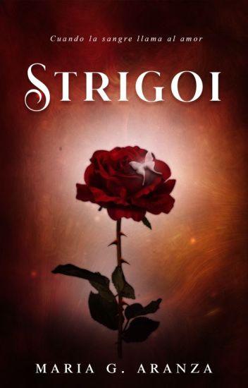Sangre damphyr [Vamphyr #1]