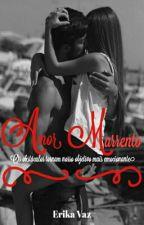 """""""amor marrento..!"""" by ErikaVaz4"""