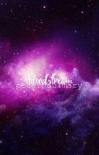 Bloodstream • The 100 by peterpaulmary
