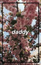 daddy ➹ cash by AMORCD