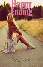 Happy Ending by Zoey_Deena