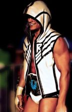 The dashing Cody Rhodes (Cody rhodes one shot) by Camm_Wow