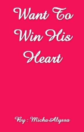 win his heart