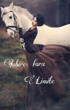 Iubire fara limite by MituletAlina