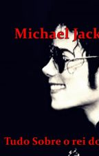 ::Tudo Sobre o rei do pop Michael Jackson:: by MichaelApplePan