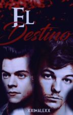 El Destino »[L.S]«   by XxImAlexX
