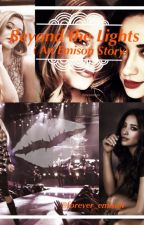 Beyond the Lights (emison) by forever_emison