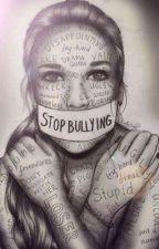 My Bully Is My Boyfriend (BWWM) by thecandygir34