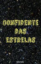 Confidente das Estrelas by amarcchi