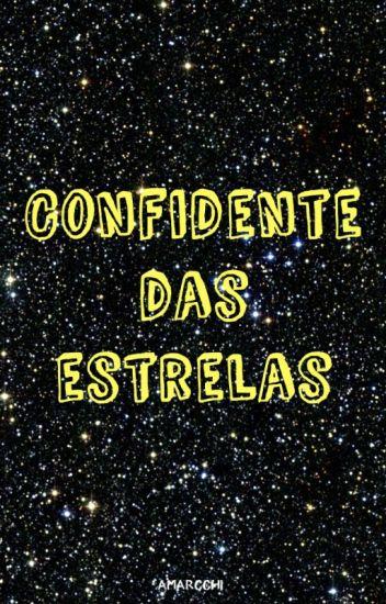 Confidente das Estrelas