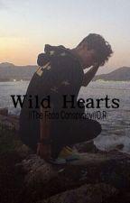 Wild Hearts//The Fooo Conspiracy//O.R. by 1D_5SOS_Lover00