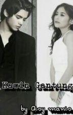 Kawin Gantung by aisymanis