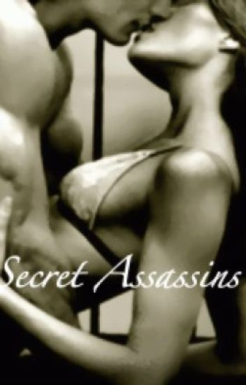 Secret Assassins