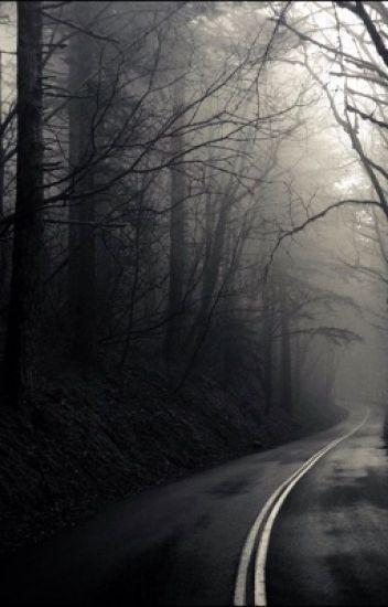 Short Scary Stories - InsanityHazzard - Wattpad