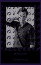 #intothemindofsatan ▷ RANTS [1] by -voidPietro