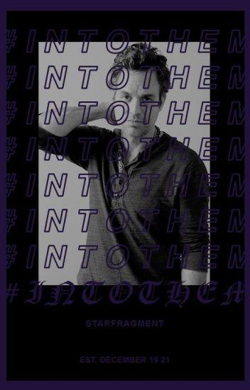 #intothemindofsatan ▷ RANTS [1]