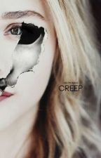 CREEP [Audrey Jensen] by creepycarrie