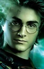 Harry Potter quotes by ruchi_dreamer