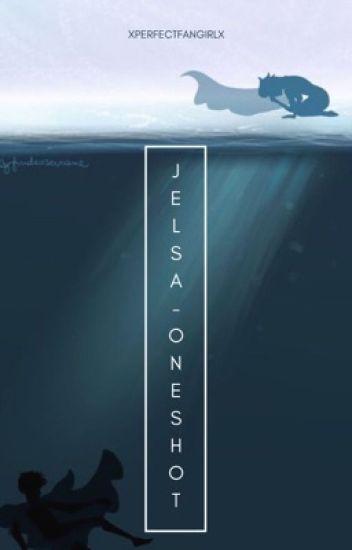 Jelsa One-Shots
