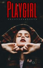 Playgirl {l.t NEW VERSION}  by allieverneedisyou