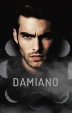 Damiano by coolisa