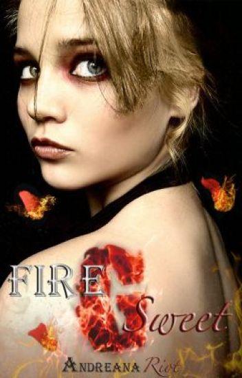 FireSweet