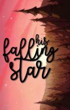His Falling Star [Mabill] by underwaffles