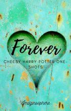 Forever by imaginosphere