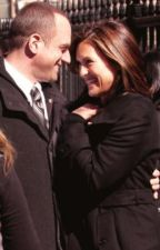 Then, and Now [bensler] by humanveil