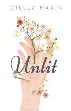Unlit by CielloMaxin