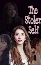The Stolen Self by Misskreylane